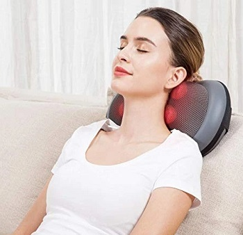 best gift for people with neck arthritis