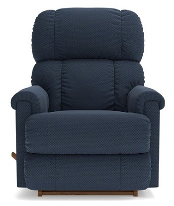La Z Boy Pinnacle Recliner review